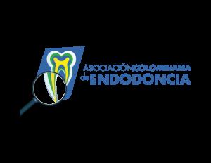Asociación Colombiana de Endodoncia